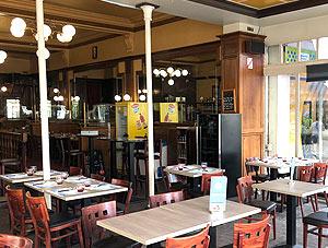 brasserie-des-glaces-45