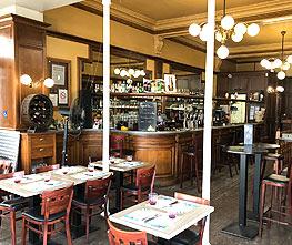 brasserie-montargis-45-4